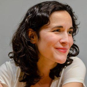Isabel Espuelas Olagaray
